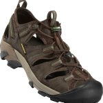 Keen Arroyo II Conquest Herselt